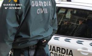 Un fugitivo mata a un hombre de un disparo en la cabeza en El Campello