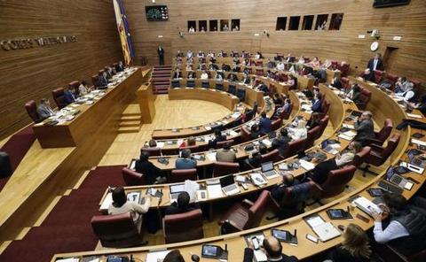 Noticias de pol tica en la comunitat valenciana las - Muebles casal valencia ...