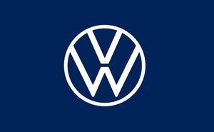 Volkswagen renueva su imagen