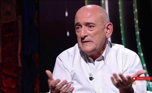Fernando García vuelve a hablar de Alcàsser: «Mi hija no murió en la Romana, murió dos o tres días antes»