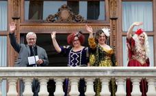 La entidad ha recibido 55.000 euros en ayudas en un año