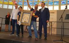 El título de mejor paella del mundo se va a Teruel