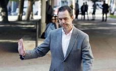 El juicio por el crimen de la viuda de la CAM comenzará el 14 de octubre