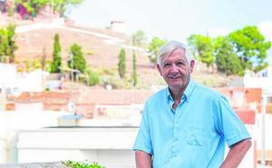 ¿Quién es Vicente Ribelles?