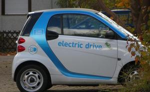 El 64% de los nativos digitales se plantea no tener vehículo en propiedad, según Aecoc