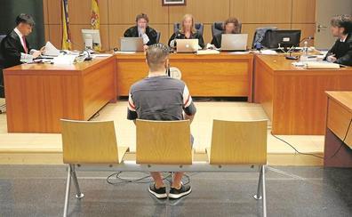 El fiscal pide 136 años de cárcel para un acusado de abusar sexualmente de 20 menores en el área metropolitana de Valencia
