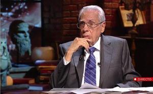 Luis Frontela, forense del caso Alcàsser: «El hallazgo de los huesos no ha sido un error»
