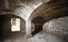 La muralla islámica de Valencia: qué es, dónde está y cuales eran sus 7 puertas