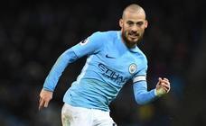 Futbolistas 'top' que acaban contrato el 30 de junio de 2020
