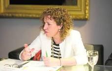 El Ivace sigue sin aprobar su nuevo reglamento ni firmar el contrato de la directora