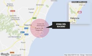 Juzgan a un hombre por la agresión sexual a una discapacitada en Valencia
