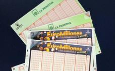 Un nuevo millonario en España gracias a Euromillones de este martes 17 de septiembre