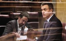 Sánchez-Iglesias, el jaque mate tendrá que esperar