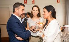 El Colegio de Ingenieros Agrónomos de Levante entrega sus premios anuales