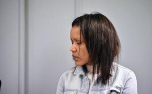 El jurado analiza ya si la muerte del pequeño Gabriel Cruz fue asesinato u homicidio
