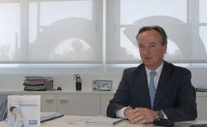 Hacienda reclama a Gedesco cinco millones por el impuesto de Sociedades y el IVA