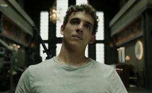 Calparsoro rodará en Valencia un thriller de atracos