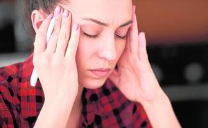 El 75% de los pacientes con migraña tarda más de dos años en obtener un diagnóstico