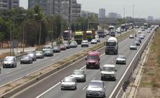 El truco que te da la DGT para evitar un accidente en plena carretera