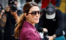 Las estrellas llegan al Festival de Cine de San Sebastián 2019