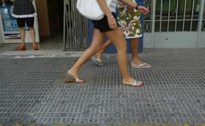 El mal hábito que puede costar una multa de 3.000 euros en Valencia