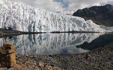 La ONU pasa a la acción para frenar el calentamiento global en la Cumbre del Clima