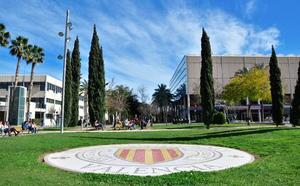 La UPV, entre las 250 universidades con mayor empleabilidad del mundo