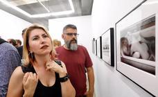 'Abierto Valencia', la fiesta de las galerías de arte
