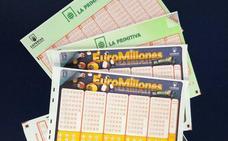 Un nuevo millonario en España gracias a Euromillones: ¿Qué hago si me toca el premio?