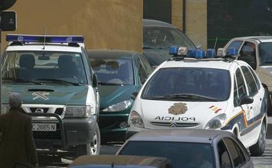 Localizada en buen estado la menor de 16 años desaparecida en Alzira desde el lunes