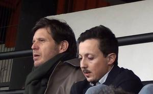 Las salidas de Longoria y Alemany alargan la crisis en el Valencia CF