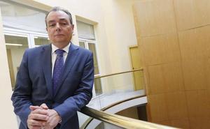 La CEV teme que el Consell aplique sus recortes sobre las ayudas a las empresas