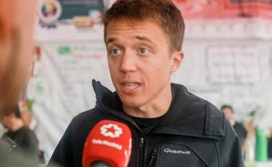 Errejón no acudirá este domingo a la reunión de Más Madrid con las bases para evitar «condicionantes»