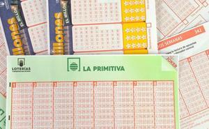 La Primitiva del 21 de septiembre: dos acertantes ganan 3,4 millones de euros cada uno