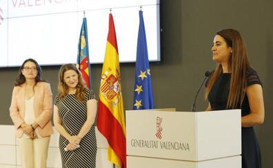 Agricultura acuerda con el sector cítrícola articular un 'lobby' en defensa del campo valenciano