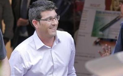 Rodríguez pide que Orengo y otros cargos del PSPV y Compromís declaren como testigos en el caso Alquería