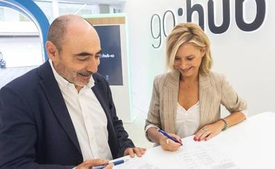 GoHub lanza un nuevo programa de aceleración para proyectos tecnológicos
