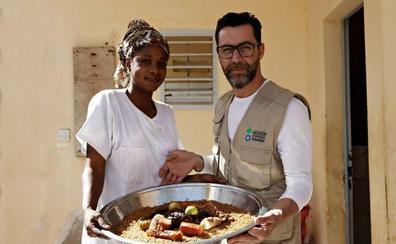 150 restaurantes valencianos se unen para luchar contra el hambre en el mundo