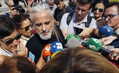 El Poder Judicial admite el retraso en la macrocausa del PP por Imelsa
