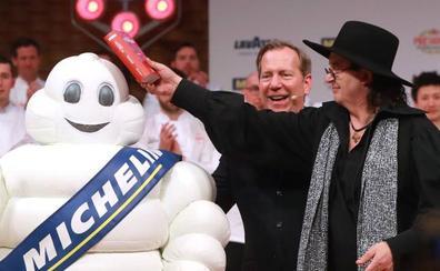La guía Michelin, ante el juez por haber quitado una estrella a un restaurante