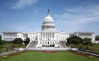 Significado de impeachment: qué es, cómo funciona la votación y precedentes