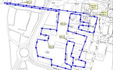 Calles cortadas en Valencia por la I Carrera TDAH: horario y recorrido