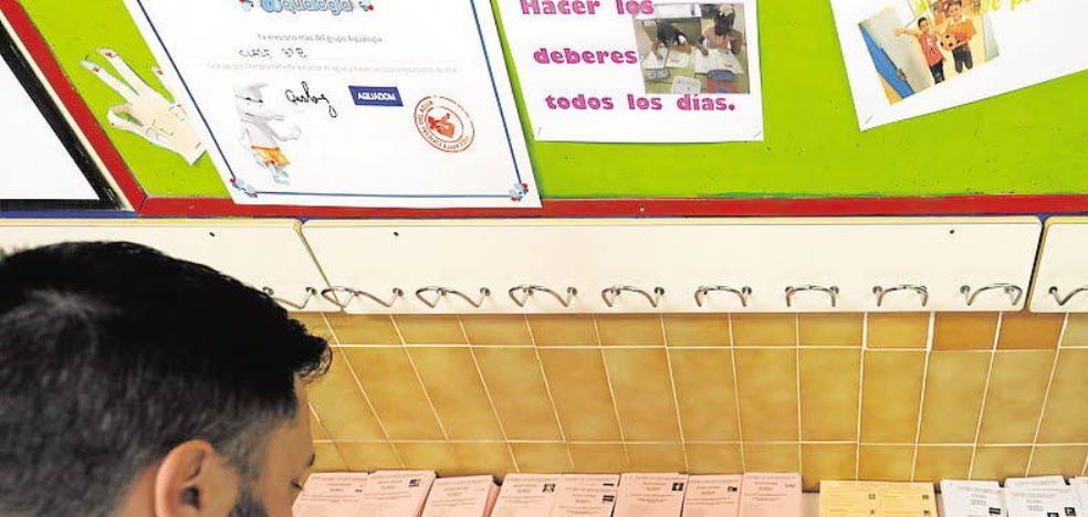 Los socialistas se mantendrían como primera fuerza en la Comunitat con un 31,4% de los votos