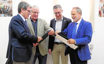 El Puerto de Valencia desafía a Ribó y comienza a tramitar la ampliación norte a cargo de MSC sin acuerdo