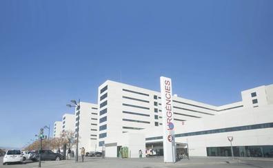 La Fe, mejor hospital de España en seis categorías clínicas
