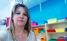 Ciudadanos Dénia tilda de «precaria» la limpieza de los colegios públicos