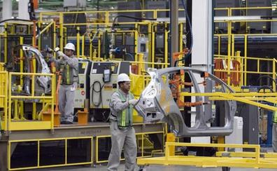 Las filiales de empresas españolas generaron más de 200.000 millones en el extranjero