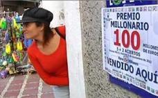 Euromillones del viernes 27 de septiembre: 190 millones buscan dueño