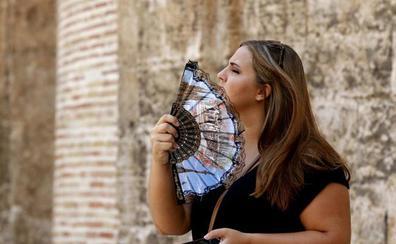 ¿Hasta cuándo durará el veranillo de San Miguel en Valencia?