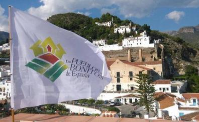 Cuatro municipios valencianos celebran hoy el Día de los Pueblos más bonitos de España